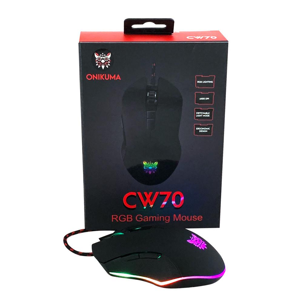 cw-box-01.jpg