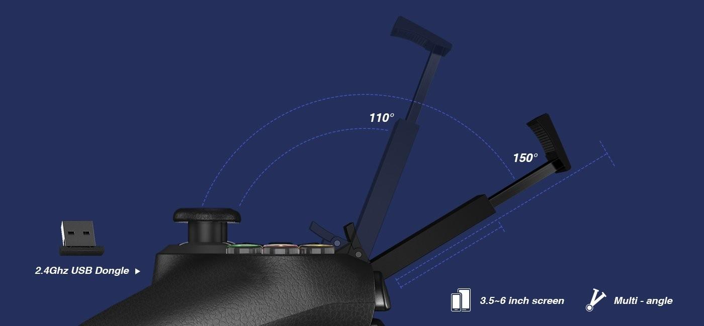 t1s-detailpicture2.jpg