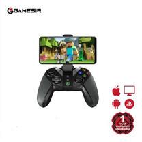 GameSir G4s Wireless Controller จอยเกมส์ไร้สาย ออกแบบให้ใช้ได้ทั้ง PC และ Mobile