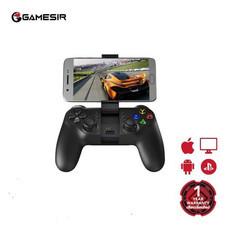 GameSir T1s Wireless Controller จอยเกมส์มือถือ จอยมือถือ จอยเกมมือถือ จอยเกมส์ จอยเกม