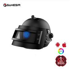 GameSir GB98K Wireless Bluetooth Speaker ลำโพงบลูทูธ ลำโพงไร้สาย เสียงดี เบสแน่น