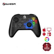 GameSir T4 PRO Muti-Platform Wireless Gaming Controller for PC, Mobile, SWITCH