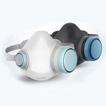 Xiaomi Airmotion Woobi Plus Anti-Pollution Mask - หน้ากากป้องกันฝุ่น Woobi Play (สำหรับผู้ใหญ่)