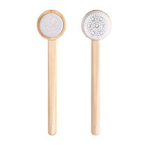 Xiaomi Quality Zero Double-Sided Bath Brush - แปรงขัดหลัง 2 ด้าน Quality Zero