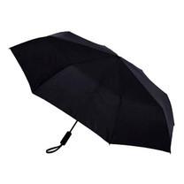 Xiaomi Empty Valley Automatic Umbrella - ร่มกันแดด-ฝนอัตโนมัติ Empty Valley
