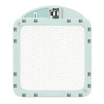 Xiaomi Mijia Mosquito Repellent Mat - แผ่นกันยุงเครื่องไล่ยุง Mijia (1 ชิ้น)