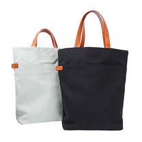 Xiaomi Place 15L Cotton Canvas Handbag - กระเป๋าถืออเนกประสงค์