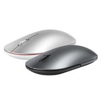 Xiaomi Wireless Mouse (Fashion Version) - เม้าส์ไร้สายไวเลส รุ่นแฟชั่น