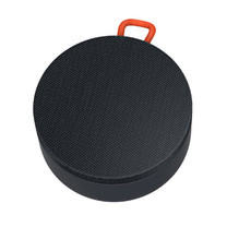 Xiaomi Outdoor Bluetooth Speaker mini - ลำโพงบลูทูธไร้สายพกพาเอาท์ดอร์ ขนาดเล็ก