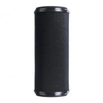 Xiaomi MiJia Car Air Purifier Filter (Formaldehyde Edition) -ไส้กรองเครื่องฟอกอากาศในรถ Xiaomi รุ่น Formaldehyde
