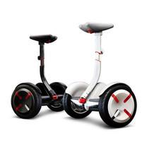 Ninebot Mini Pro Self-Balancing Scooter (พร้อมส่ง)