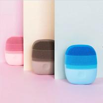 Xiaomi inFace MINI Sonic Facial Cleansing Brush - แปรงทำความสะอาดผิวหน้า รุ่นมินิ