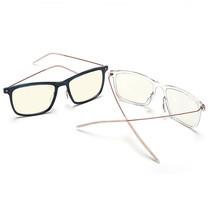 Xiaomi Cumputer Glasses Pro - แว่นตากรองแสงสีฟ้า รุ่นโปร