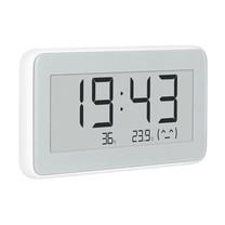 Xiaomi Multi-function Digital Clock - นาฬิกาดิจิตอลวัดอุณหภูมิและความชื้น