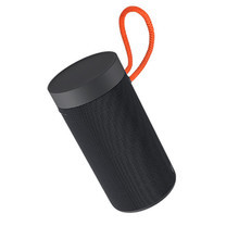 Xiaomi Outdoor Bluetooth Speaker - ลำโพงบูลทูธ รุ่นเอาท์ดอร์