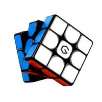 Xiaomi GiiKER Magnetic Cube M3 - รูบิคแม่เหล็ก M3
