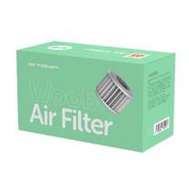 Xiaomi Airmotion Woobi Mask Filter - ไส้กรองหน้ากากป้องกันฝุ่น Woobi (4 ชิ้น)