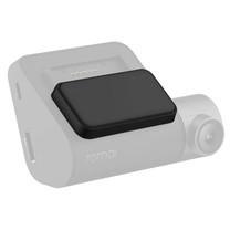 70mai Dash Cam Pro GPS Module - จีพีเอสกล้องติดรถยนต์ 70mai Pro
