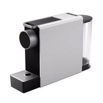 Xiaomi SCISHARE Capsule Coffee Manchine Mini – เครื่องชงกาแฟแคปซูล รุ่นมินิ (แถมหัวแปลง)
