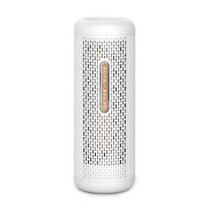 Xiaomi Deerma Mini Dehumidifier - เครื่องลดความชื้นขนาดเล็ก Deerma