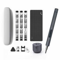 Xiaomi Wowstick 1F+ Electric Screwdriver Tool Kit - ชุดไขควงไฟฟ้าแบบพกพา Wowstick 1F+