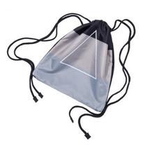 Xiaomi 90FUN Light Waterproof Drawstring Bag - กระเป๋าผ้าหูรูด