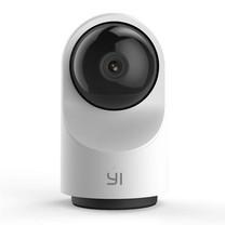 YI Dome Camera X - กล้องวงจรปิด YI Dome Camera X (เวอร์ชั่น EU)