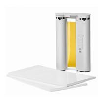 Xiaomi Wireless Photo Printer Paper and Cartridge Refills - ตลับหมึกและกระดาษ 40 แผ่น