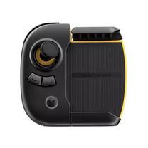 Xiaomi FlyDiGi Wasp2 Game Controller - จอยเกมส์ไร้สายสำหรับสมาร์ทโฟน