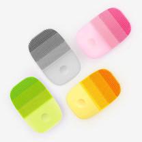 Xiaomi inFace Sonic Facial Cleansing Brush - แปรงทำความสะอาดผิวหน้า