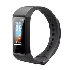 Xiaomi Redmi Band - สายรัดข้อมืออัจฉริยะเรดหมี่ (CN Ver.) (รองรับภาษาอังกฤษ)