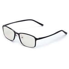 Xiaomi TS anti-blue glasses (Mijia Customized Edition) - แว่นตากรองแสงสีฟ้า Mijia (สีดำ)