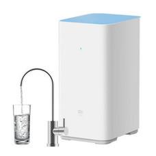 (พร้อมส่ง) Mi Water Purifier 2 - เครื่องกรองน้ำอัจฉริยะ (รุ่นตั้งพื้น)