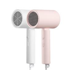 Xiaomi Portable Negative Ion Hair Dryer - ไดร์เป่าผมไอออนประจุลบ