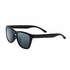 Mi Polarized Explorer Sunglasses - แว่นกันแดดเลนส์โพลาไรซ์ รุ่นเอ๊กโพรเรอร์