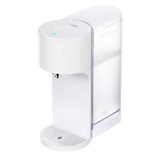 Xiaomi Viomi 4L Smart Hot Water Dispenser 1A - เครื่องทำน้ำร้อนอัจฉริยะ Viomi 1A (4 ลิตร) (แถมหัวแปลง)