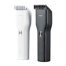 Xiaomi ENCHEN Hair Clipper - ปัตตาเลี่ยนไร้สาย ENCHEN