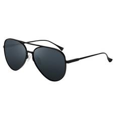 Mi Polarized Navigator Sunglasses - แว่นกันแดดเลนส์โพลาไรซ์ รุ่นเนวิเกเตอร์
