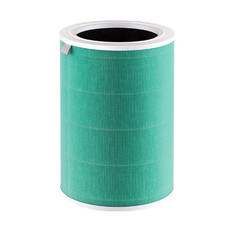 Xioami Air Purifier Filter S1 (Formaldehyde) - ไส้กรองเครื่องฟอกอากาศ Xiaomi รุ่นฟอร์มาลดีไฮด์ S1