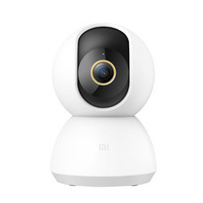 Xiaomi Security Camera 360° 2K - กล้องวงจรปิดเสี่ยวหมี่ 360° 2K