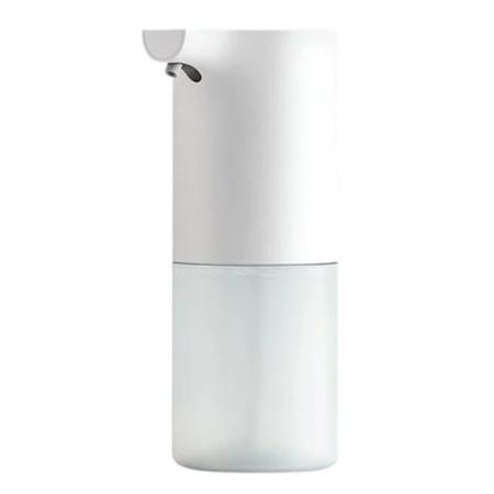 Xiaomi Mijia Automatic Soap Dispenser - เครื่องปล่อยโฟมล้างมืออัตโนมัติ Mijia