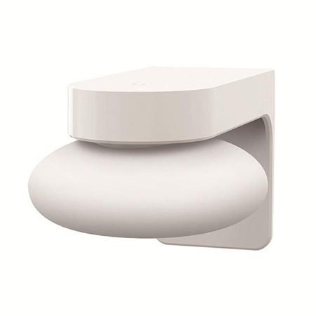 Xiaomi Happy Life Magnetic Soap Holder - ที่ยึดสบู่แบบแม่เหล็ก