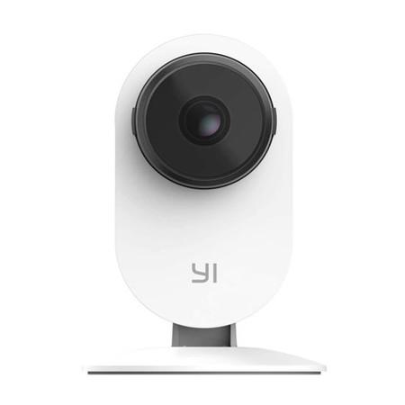YI Home Camera 3 - กล้องวงจรปิด YI Home Camera 3 (เวอร์ชั่น EU)