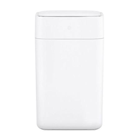 Xiaomi Townew T1 Smart Trash Can - ถังขยะอัจฉริยะ Townew T1