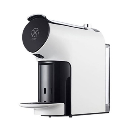 Xiaomi SCISHARE Smart Capsule Coffee Manchine (Wifi) - เครื่องชงกาแฟแคปซูลรุ่นไวไฟ (แถมหัวแปลง)