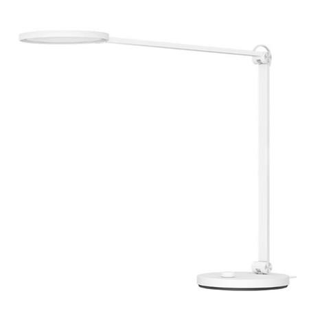 Xiaomi Mijia LED Desk Lamp Pro - โคมไฟตั้งโต๊ะเสี่ยวหมี่อัจฉริยะรุ่นโปร