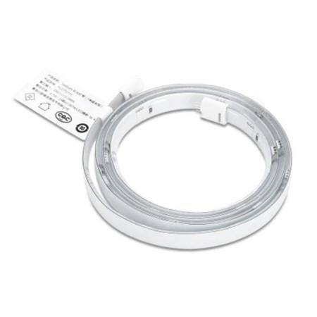 Xiaomi Yeelight Light Strip Plus Extended Cable - ไฟเส้นเสริมสำหรับไฟเส้นแอลอีดีรุ่นพลัส (1 เมตร)