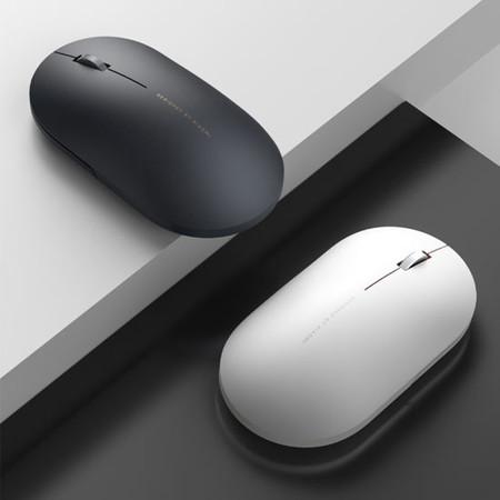 Xiaomi Wireless Mouse 2 - เมาส์ไร้สายเสี่ยวหมี่ รุ่น 2