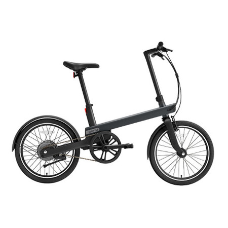 Xiaomi Qicycle TDP02Z Electric Bike - จักรยานไฟฟ้า Qicycle