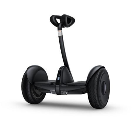 Xiaomi Ninebot Mini Self-Balancing Scooter (สีดำ)
